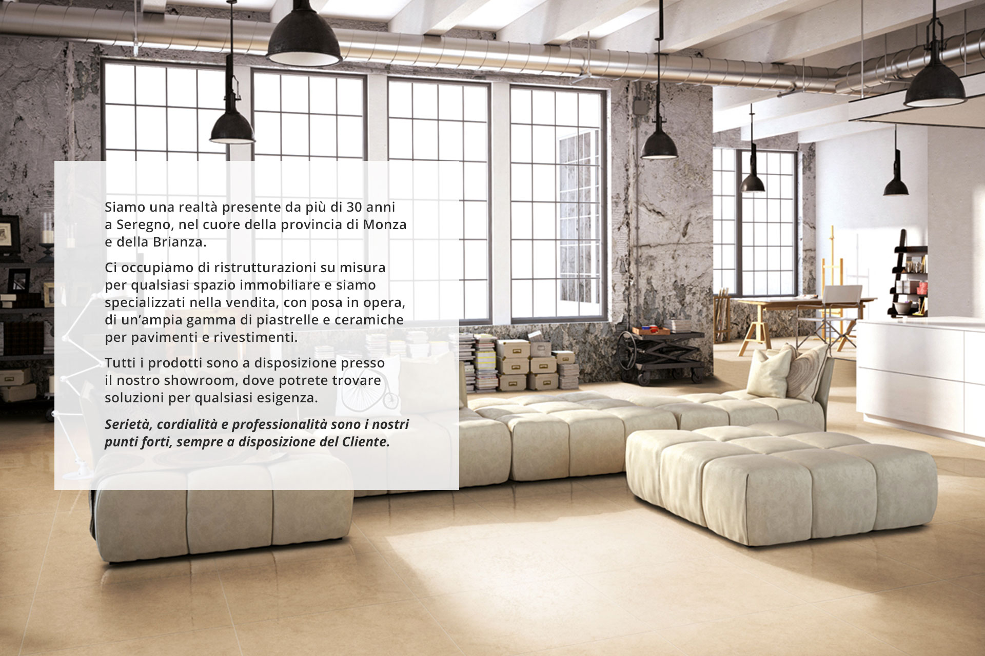 Outlet mobili bagno milano dammi design outlet online di mobili arredamento di review ebooks - Outlet mobili milano ...